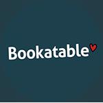 Bookatable