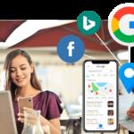La importancia de las plataformas digitales para hostelería