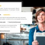 Gestión de la reputación online de tu restaurante