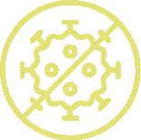 ico carta digital 1