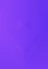 ico multiplataforma 1